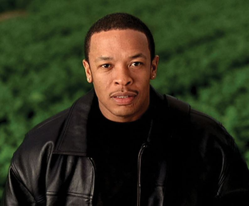 Dr. Dre Net Worth 2020, Bio, Height, Weight, Awards, and Instagram