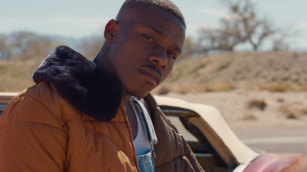 DaBaby Net Worth 2020, Bio, Relationship, House and Career Updates