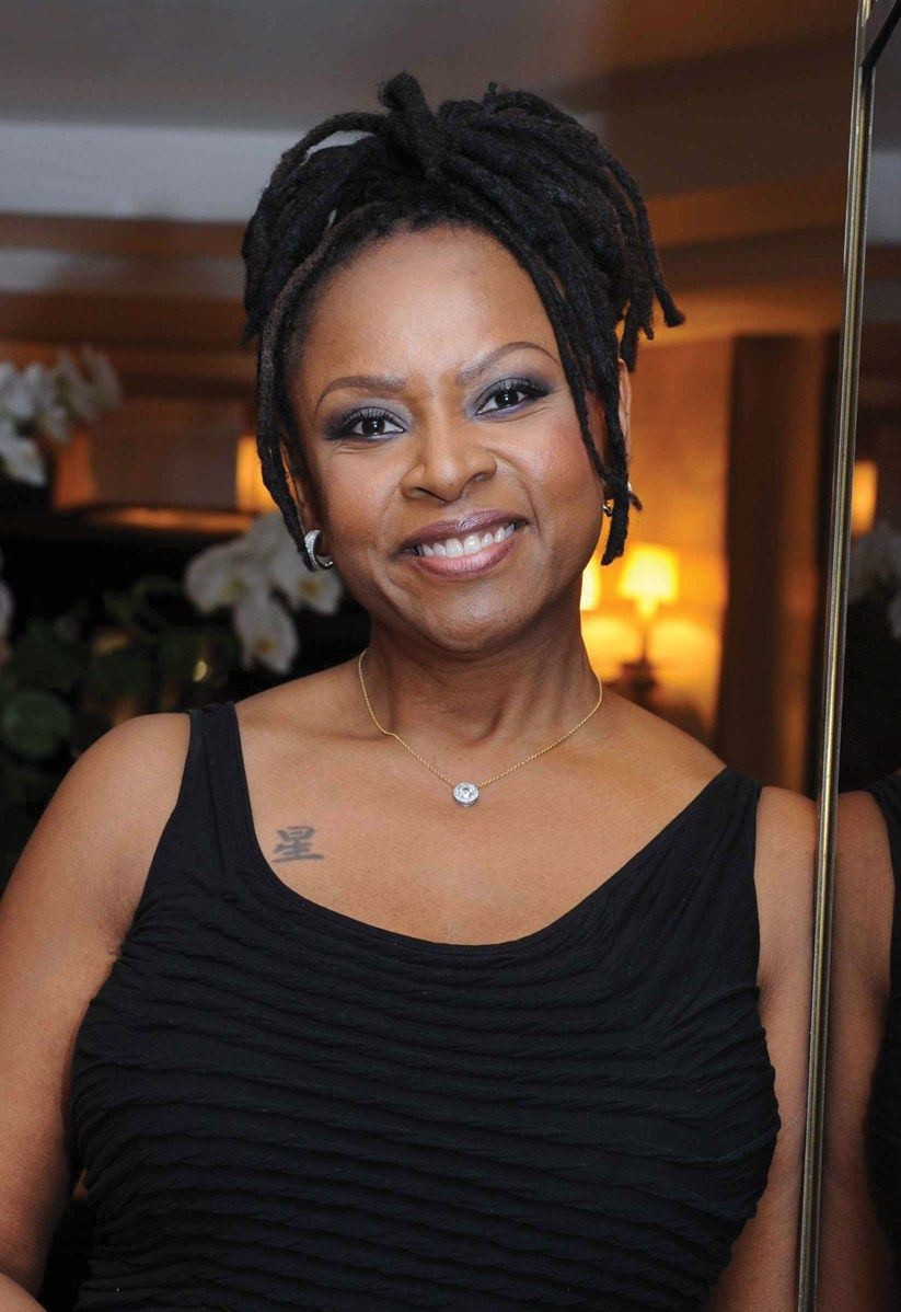 Robin Quivers Net Worth 2020, Bio, Relationship, and Career Updates
