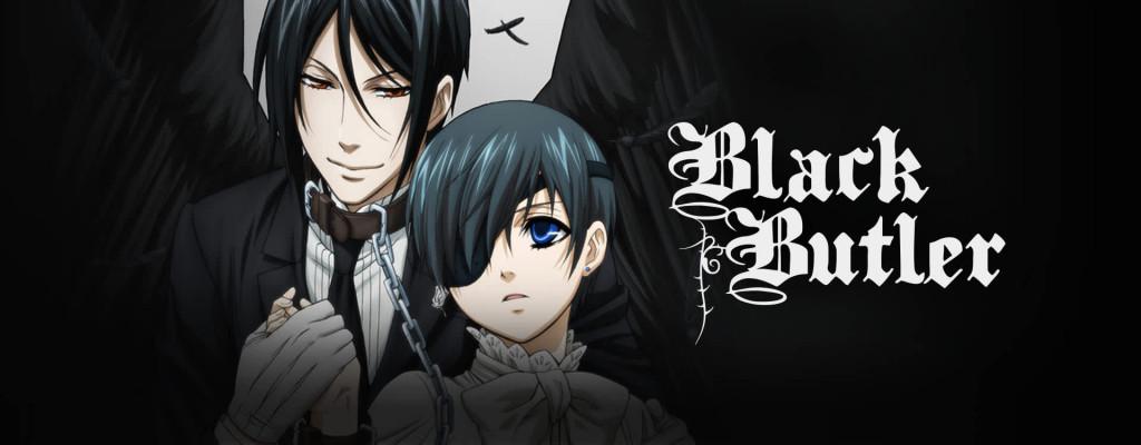 Adult Anime Movies