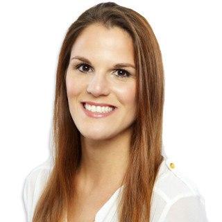 Allison Bridges Net Worth 2020, Bio, Relationship, and Career Updates