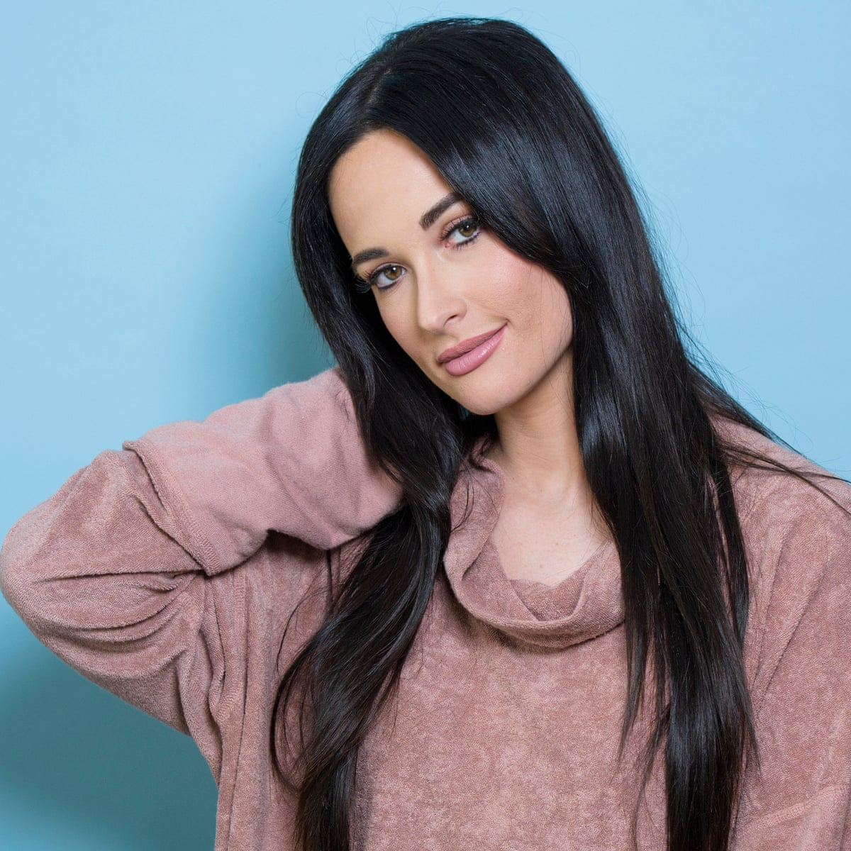 Kacey Musgraves Net Worth 2020, Bio, Relationship, and Career Updates