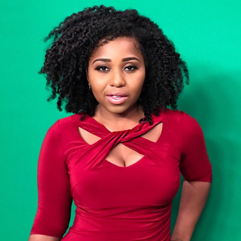 Somara Theodore Net Worth 2020, Bio, Relationship, and Career Updates