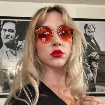 Mikhaila Peterson Net Worth 2020, Bio, Relationship, and Career Updates