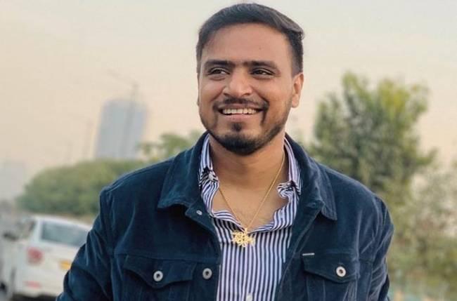 Amit Bhadana Net Worth 2020, Bio, Relationship, and Career Updates