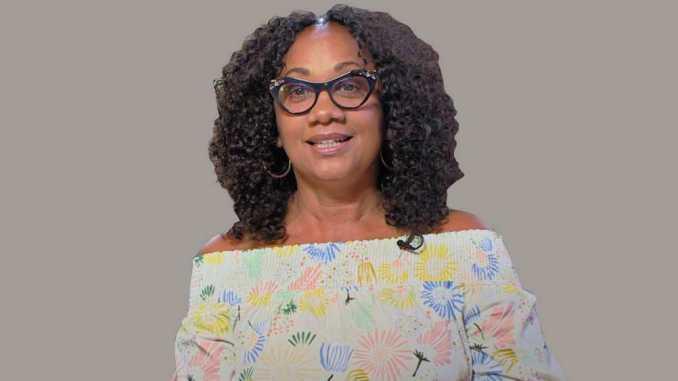 Ladonna Hughley Net Worth 2020, Bio, Relationship, and Career Updates