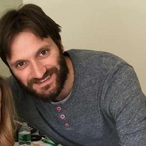 Sinisa Babcic Net Worth 2020, Bio, Relationship, and Career Updates