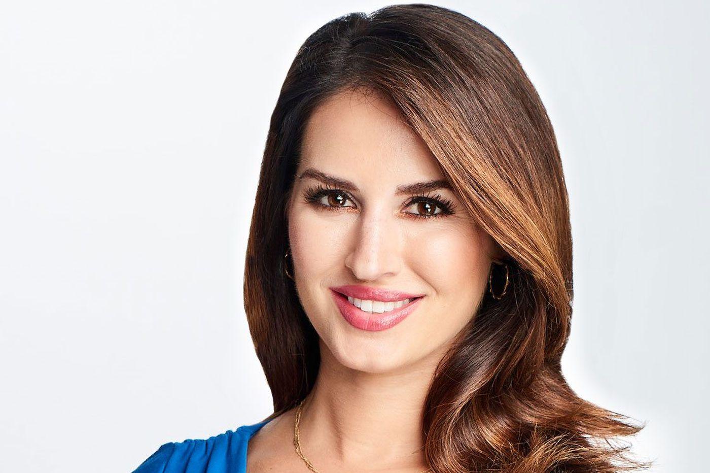 Sheena Parveen Net Worth 2020, Bio, Relationship, and Career Updates