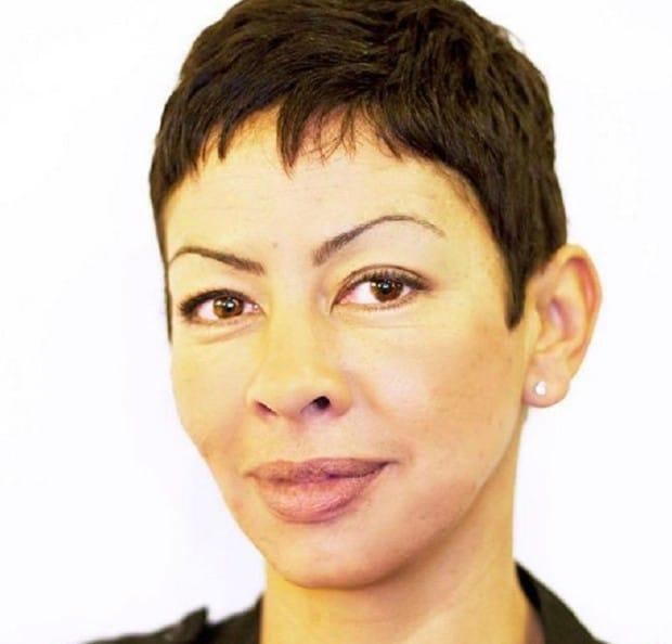 Wanda Hutchins Net Worth 2020, Bio, Relationship, and Career Updates