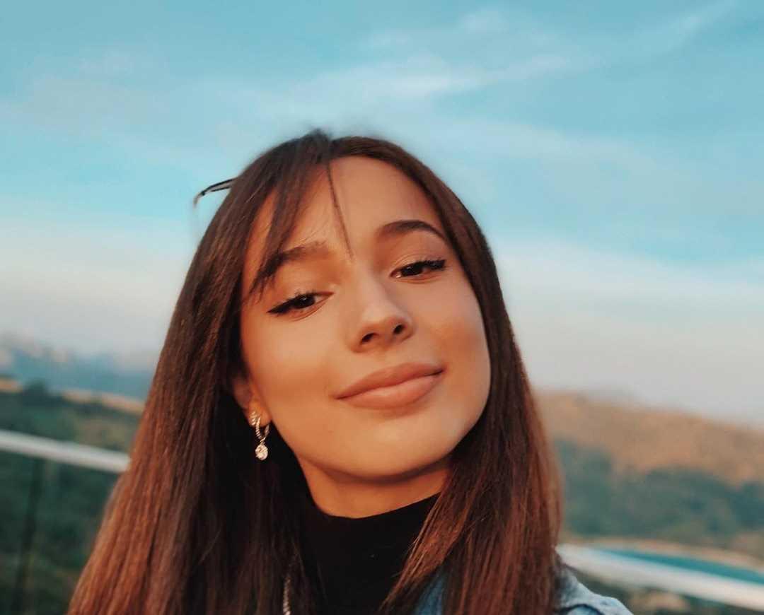 Angelic (Sophia Montero) Net Worth 2020, Bio, Relationship, and Career Updates