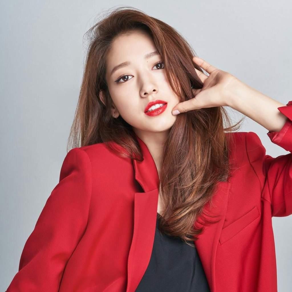 Park Shin-Hye Net Worth 2020, Bio, Relationship, and Career Updates