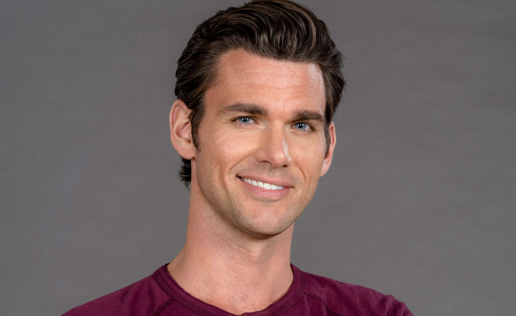 Kevin McGarry Net Worth 2020, Bio, Relationship, and Career Updates