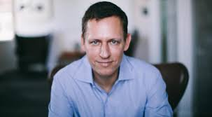 Matt Danzeisen Net Worth 2020, Bio, Relationship, and Career Updates