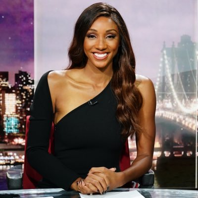 Maria Taylor Net Worth 2020, Bio, Relationship, and Career Updates