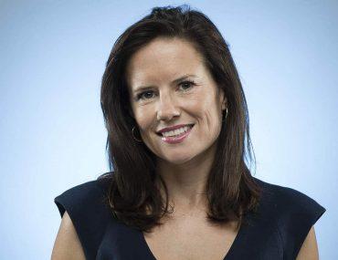 Marlene Knaus Net Worth 2020, Bio, Relationship, and Career Updates