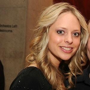 Rachael Biester Net Worth 2020, Bio, Relationship, and Career Updates