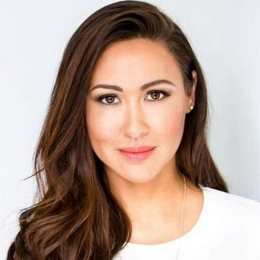 Kim Iversen Net Worth 2020, Bio, Relationship, and Career Updates