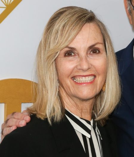 Deborah Divine Net Worth 2020, Bio, Relationship, and Career Updates