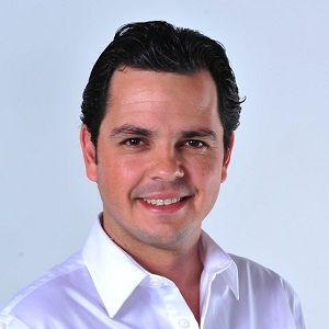 Fausto Gallardo Net Worth 2020, Bio, Relationship, and Career Updates