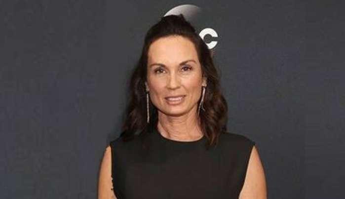 Kathryn Chandler Net Worth 2020, Bio, Relationship, and Career Updates