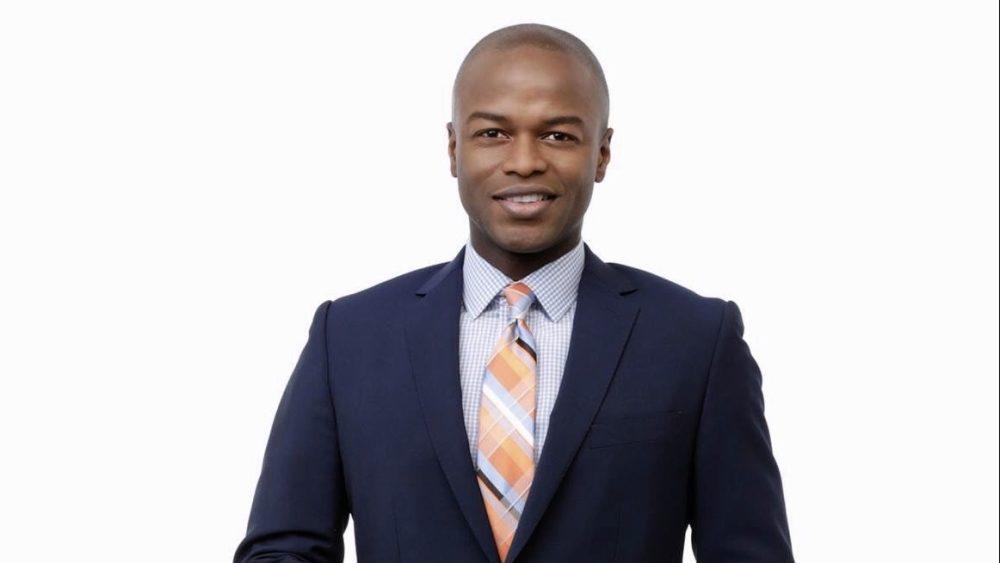 Kendis Gibson Net Worth 2020, Bio, Relationship, and Career Updates