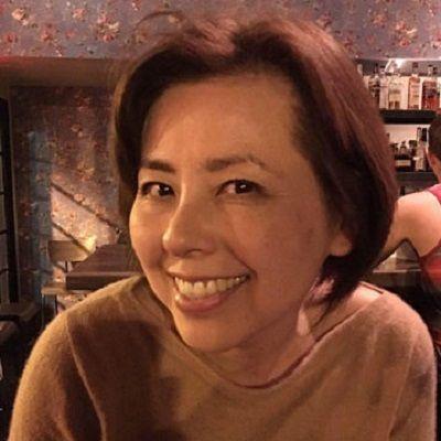 Miki Yim Net Worth 2020, Bio, Relationship, and Career Updates