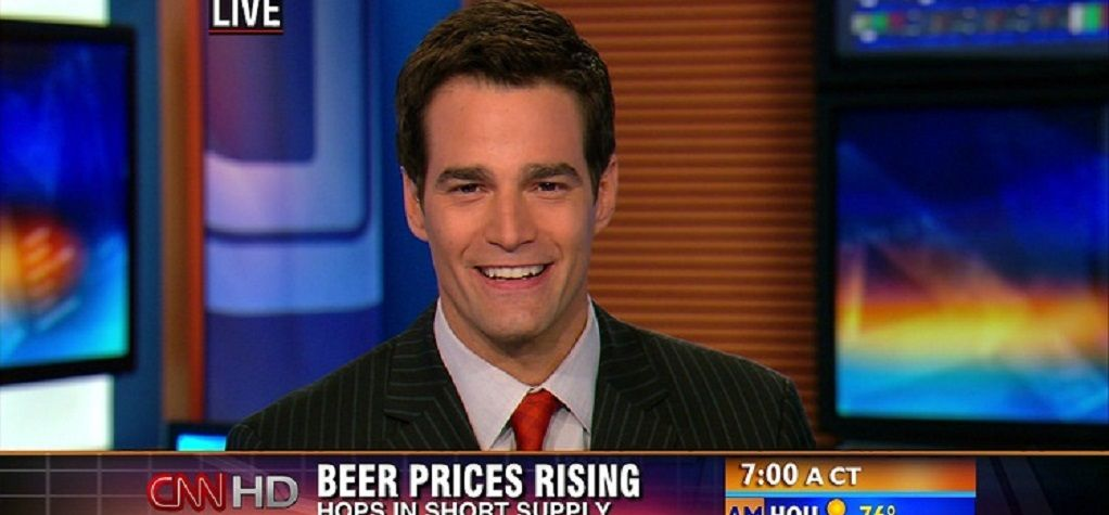 Rob Marciano Net Worth 2020, Bio, Relationship, and Career Updates
