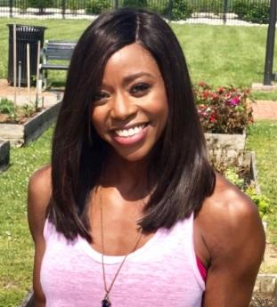 Melissa Magee Net Worth 2020, Bio, Relationship, and Career Updates