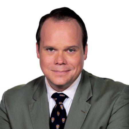 Chris Stirewalt Net Worth 2020, Bio, Relationship, and Career Updates