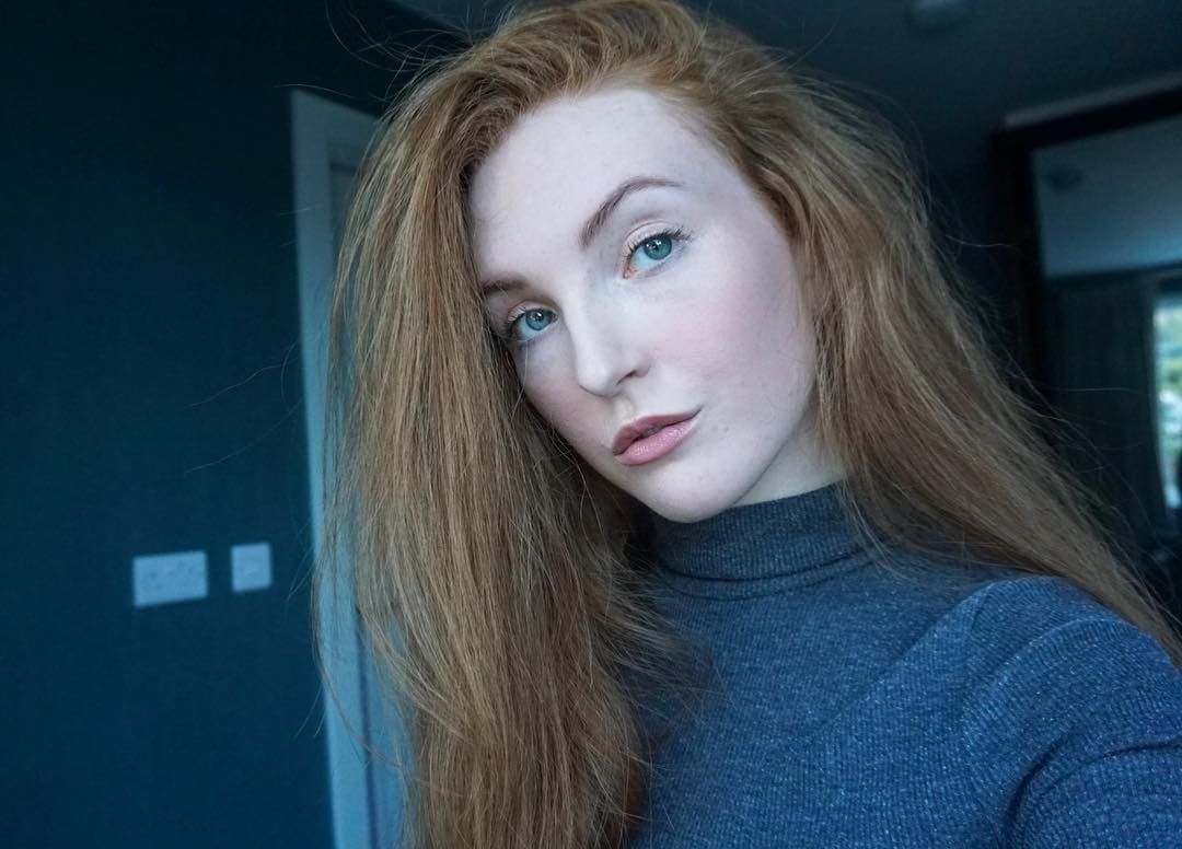 Megan O'Malley Net Worth 2020, Bio, Relationship, and Career Updates