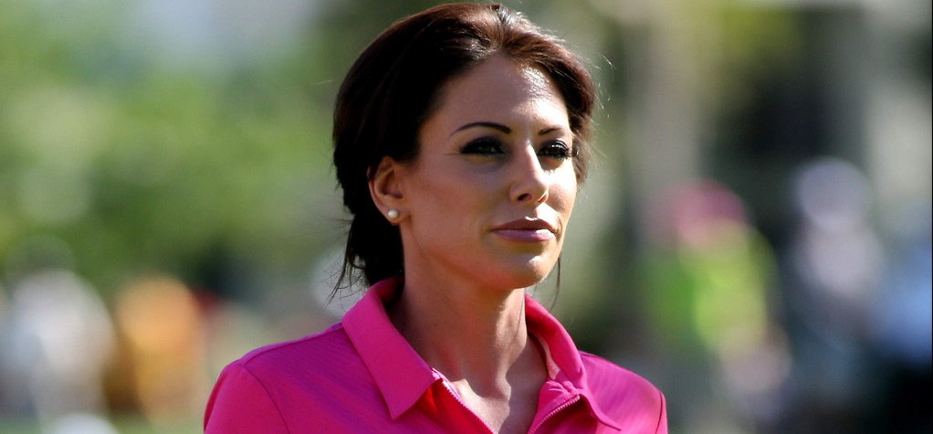 Holly Sonders Net Worth 2020, Bio, Relationship, and Career Updates