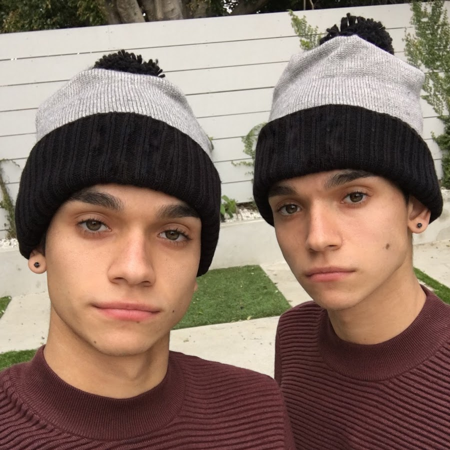 Lucas and Marcus Net Worth 2021