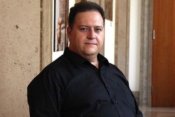 Sebastian Marroquin Net Worth 2020, Bio, Career, and Achievement