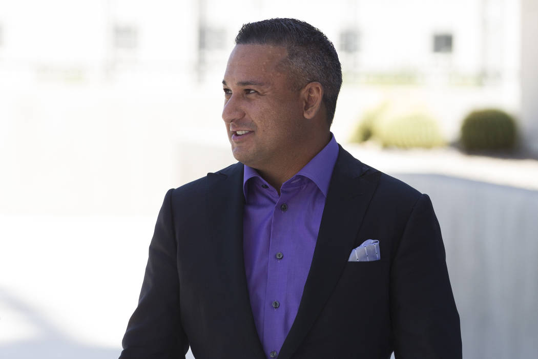 Dave Oancea Net Worth 2020, Bio, Education, Career, and Achievement