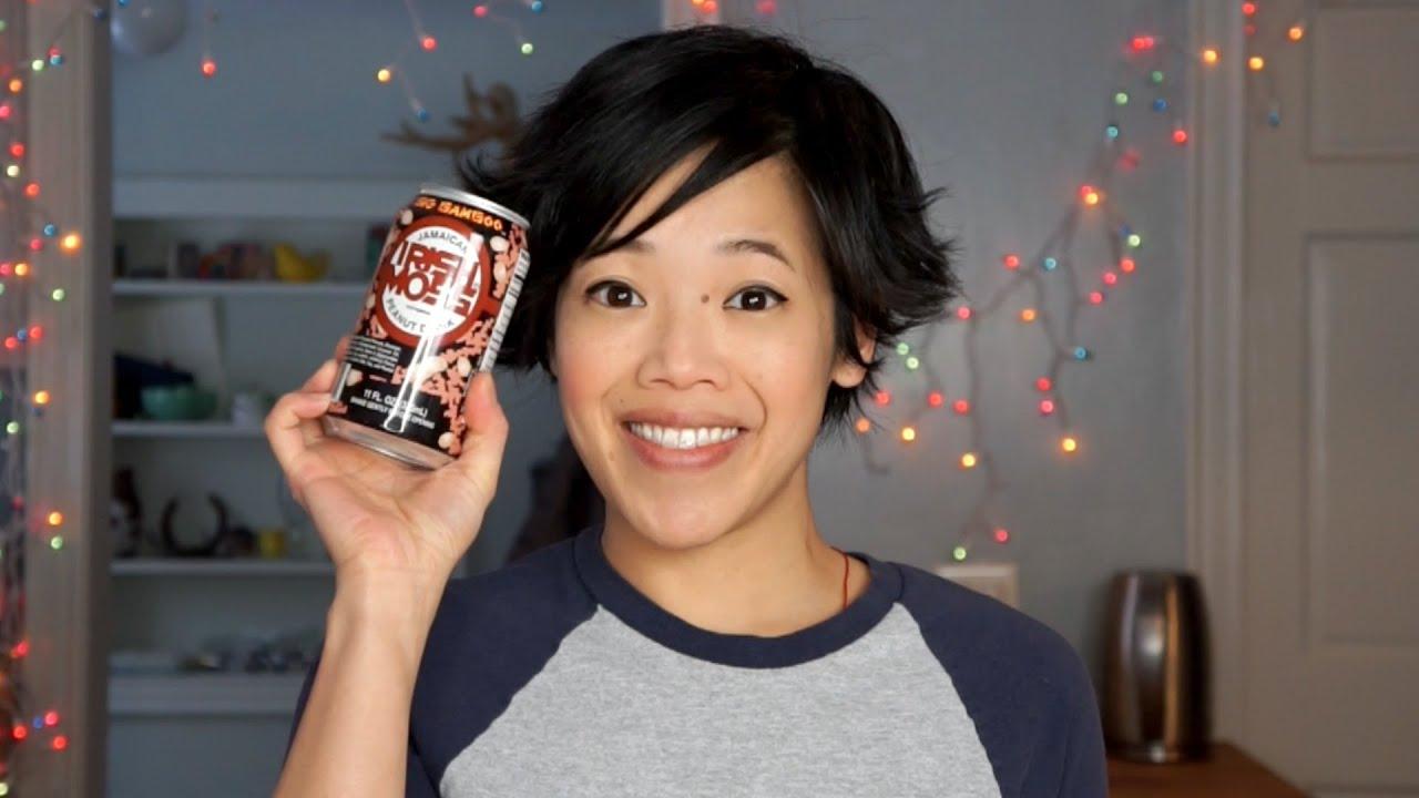 Emmy Cho Net Worth