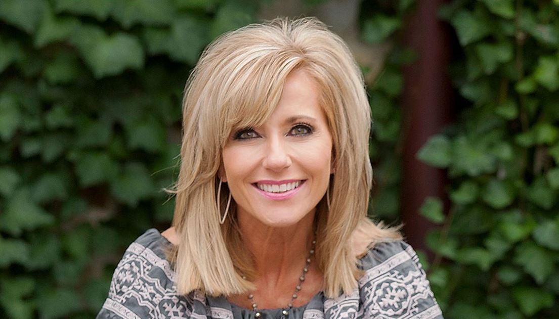 Beth Moore Net Worth 2020, Bio, Education, Career, and Achievement