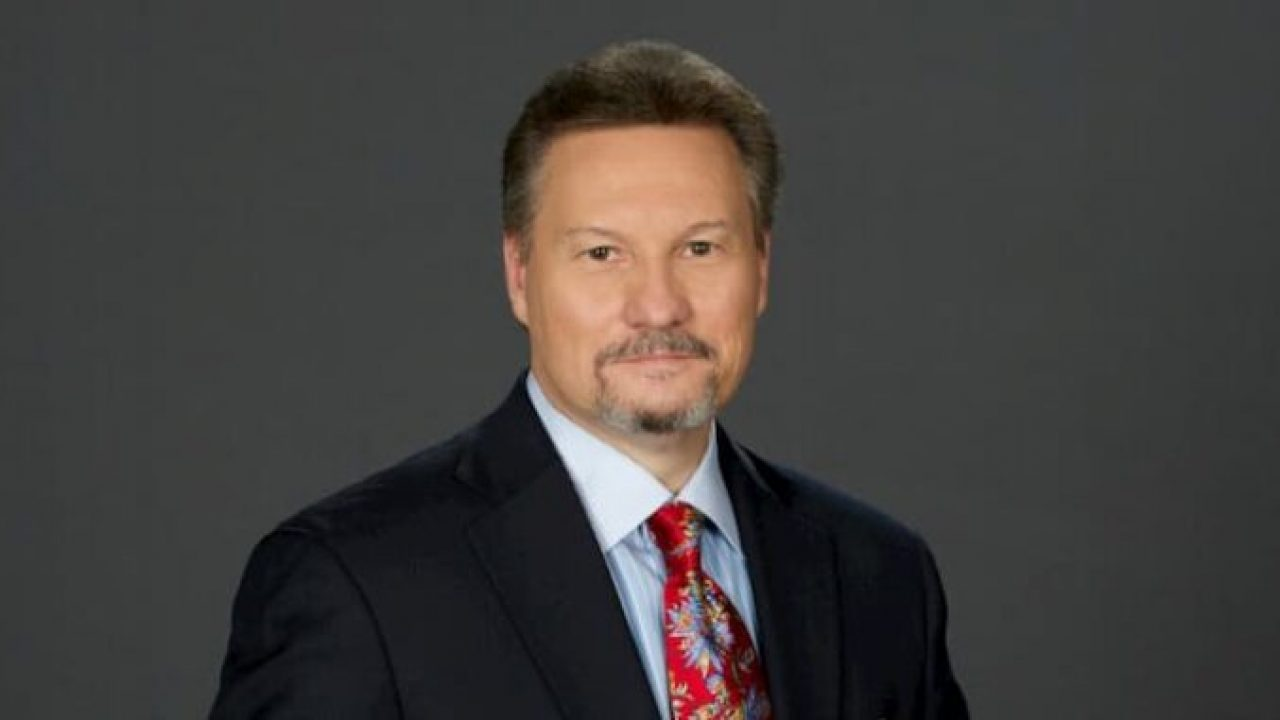 Donnie Swaggart Net Worth 2020, Bio, Career, and Achievement