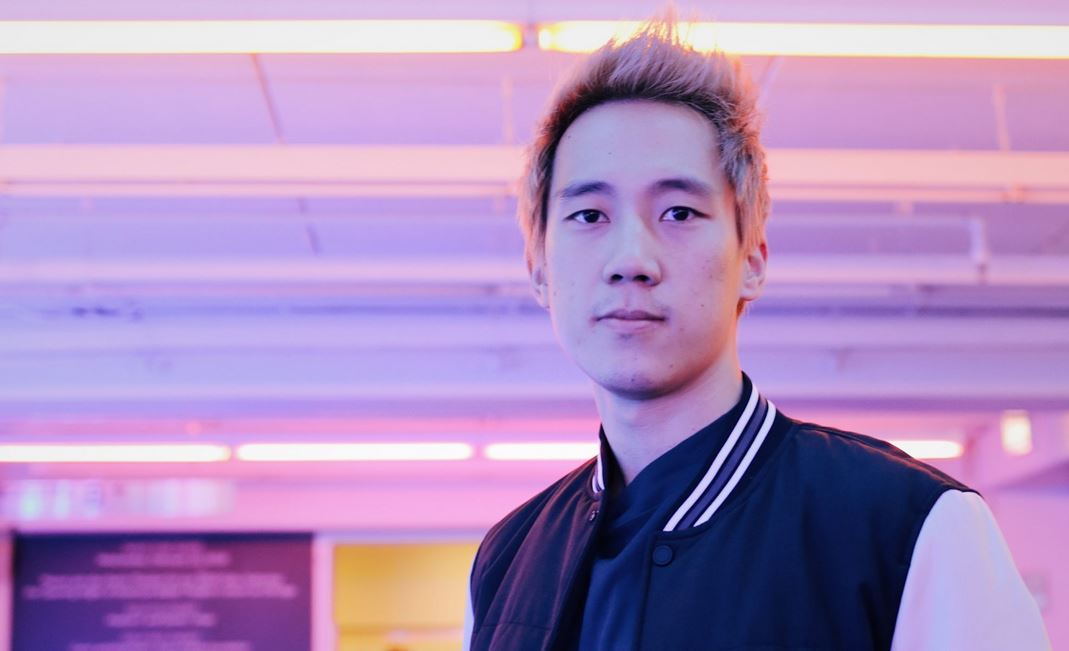 Steven Lim Net Worth 2020, Bio, Education, Career, and Achievement