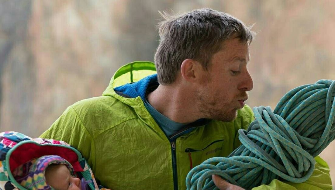 Tommy Caldwell Net Worth 2020, Bio, Education, Career, and Achievement