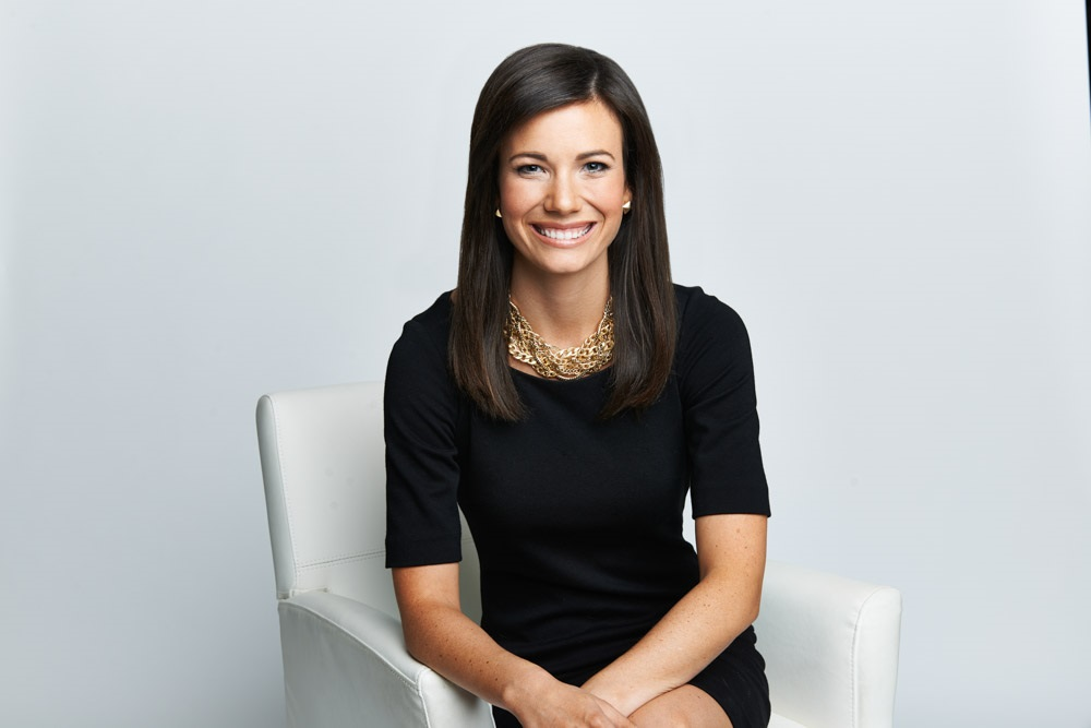 Rachel Cruze Net Worth 2020, Bio, Education, Career, and Achievement