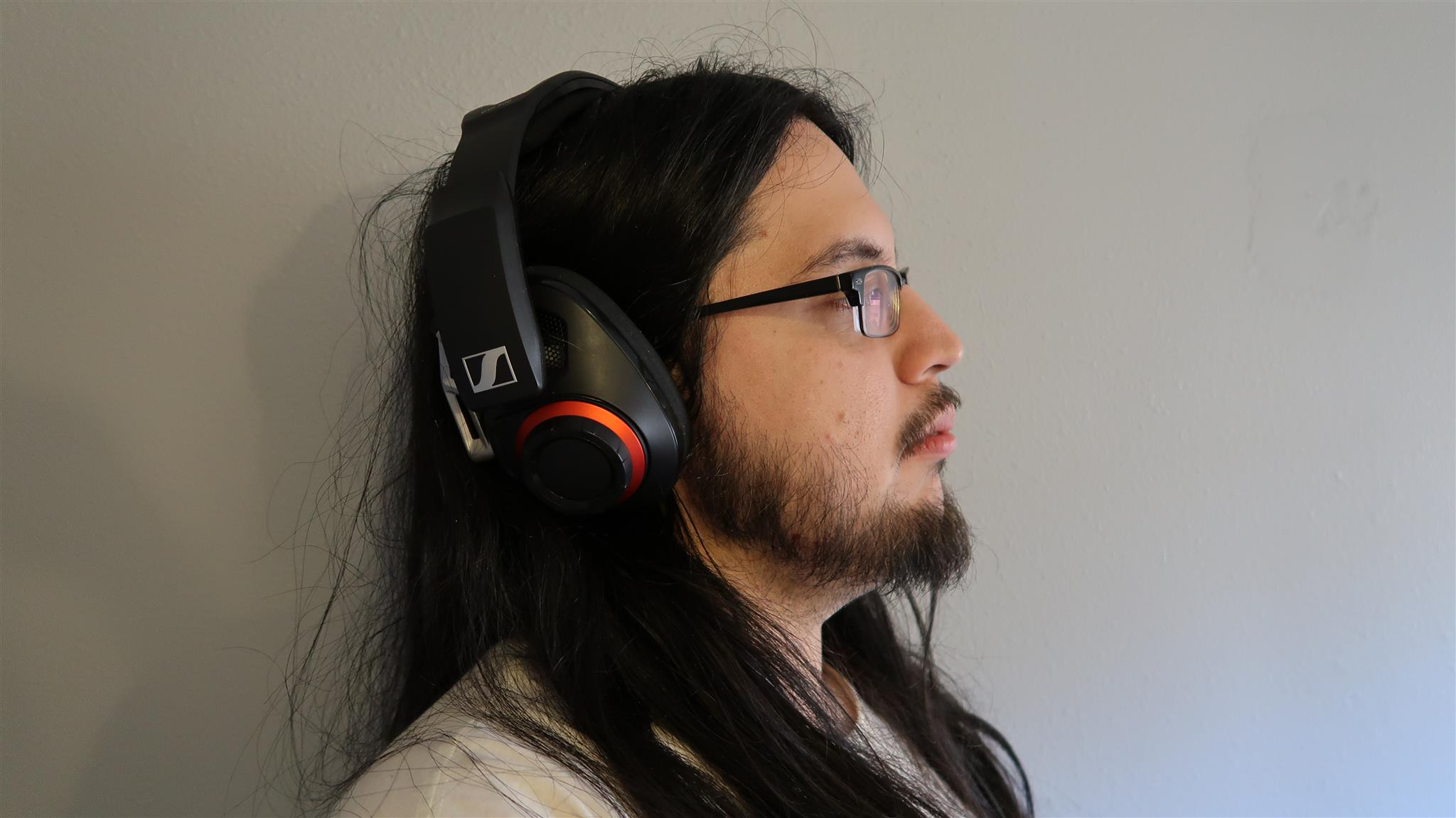 Imaqtpie Net Worth 2021, Early Life, Biography, Career, and Awards