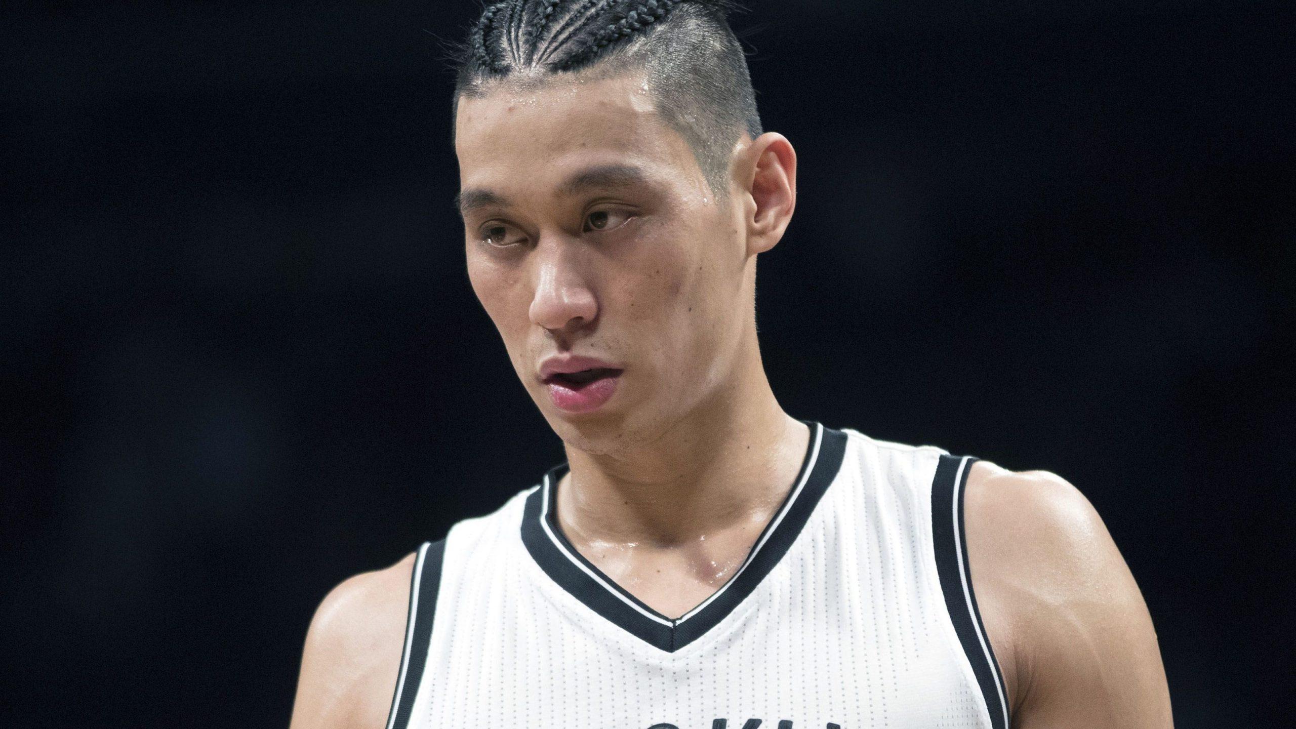Jeremy Lin Net Worth